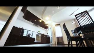 Купить VIP квартиру Киев (Дегтяревская)(Видовая 3-х комнатная квартира на 12 этаже 24 этажного комплекса «Космополитен». Две спальни,гостиная, два..., 2016-04-14T07:37:40.000Z)
