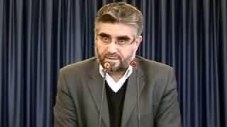 Bakara Sûresi (24-25) Ayetler