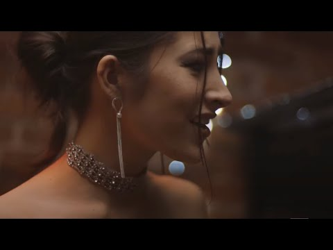 Anna Przybył - Niepokój [Official Music Video]