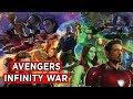 Daily Dose of Reddit | r/marvel | Avengers: Infinity War Fan Reactions, memes, & more | Reddit 2018