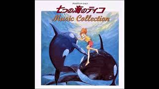 Composed by Hibiki Miwa.