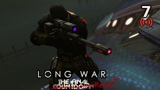 🔴LWR: The Final Restart! #7 Who Made This Game So EZ?!?