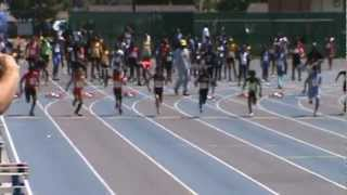 SBB-100M MATTHEW HEATH 1ST PLACE.MPG