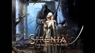 Sirenia - Tragedienne