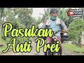 PASUKAN ANTI PREI - NDX A.K.A (UNOFFICIAL MUSIC VIDEO) BY : TUKANG PAIDO CHANNEL