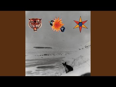 Dry The Rain (Remaster) mp3