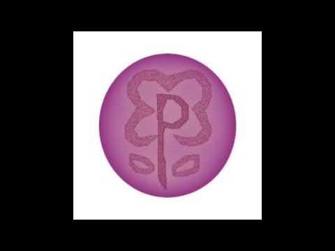 purplepaige - Lemonlime