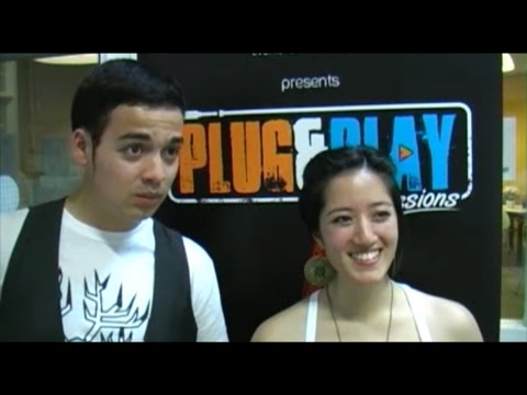 Plug & Play Sessions, Music Group Undercovers