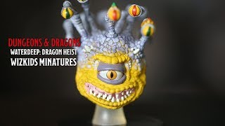 waterdeep-dragon-heist-minatures-from-wizkids