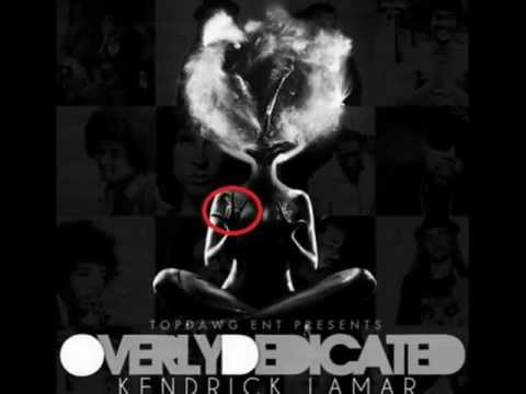 Kendrick Lamar illuminati puppet 100% PROOF Pt 1