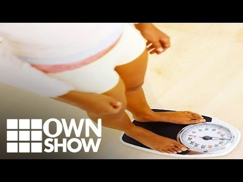 How Often Should You Weigh Yourself   #OWNSHOW   Oprah Online