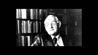 Hans Urs von Balthasar - Mein Reich reift in euch allen
