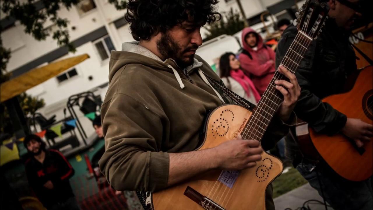 raly barrionuevo zamba y acuarela descargar musica