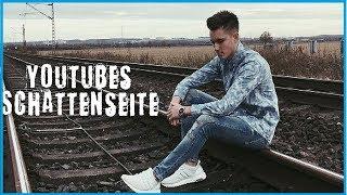 Youtubes Schattenseite - Tanzverbot, Miguel Pablo & fehlende Medienkompetenz #freischnauze
