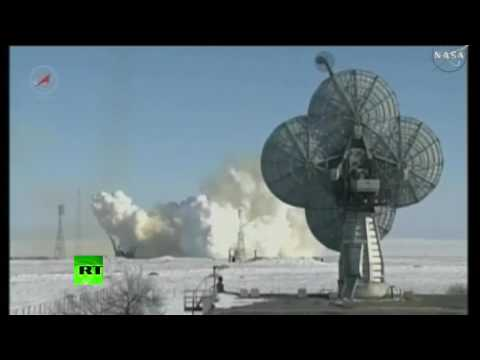 43 years in space: Last launch for Russian Soyuz-U rocket retiring after 788 missions