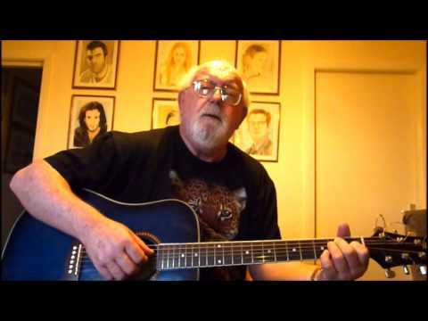 Guitar Fly Me To The Moon Including Lyrics And Chords