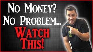 Make money online without spending ...