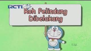 Video Doraemon sub Indo Nobita sizuka dan roh penjaga belakang| Film kartun Doraemon Movie download MP3, 3GP, MP4, WEBM, AVI, FLV Oktober 2019