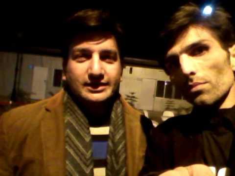 National press club islamabad