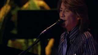 """2006年12月16日 中野サンプラザ TOSHIKI KADOMATSU Performance2006 """"Pl..."""