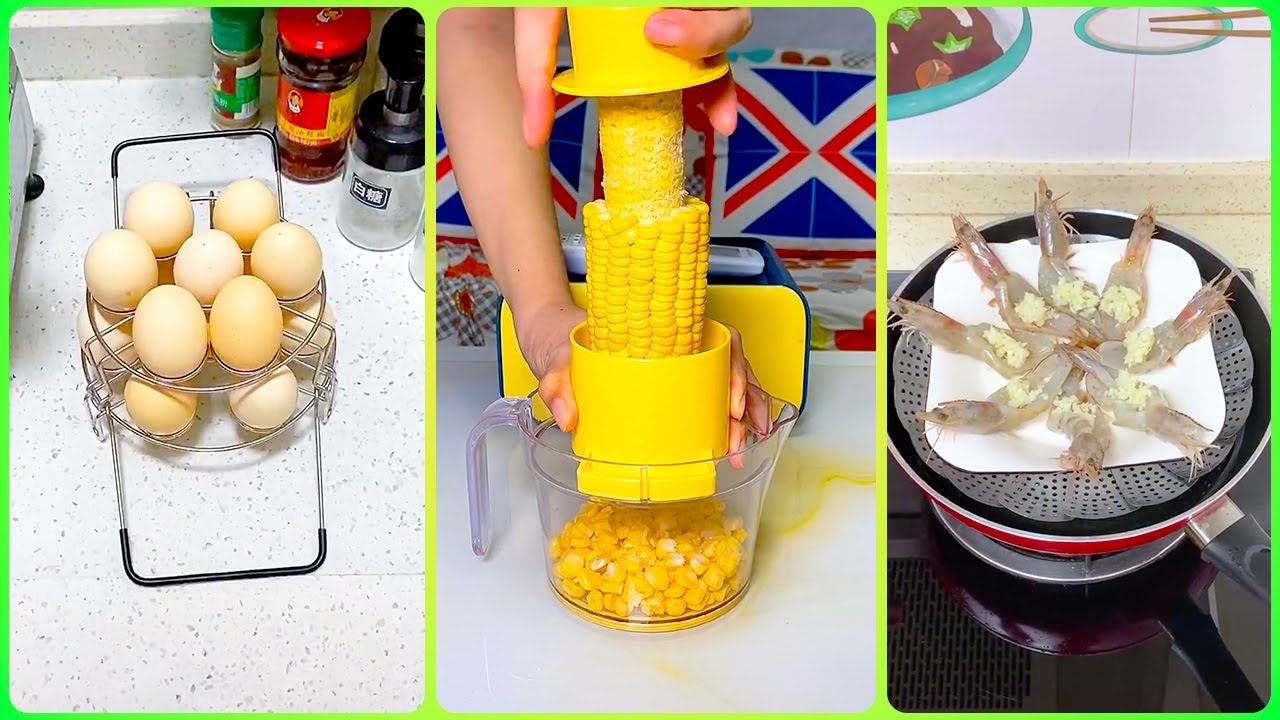 Versatile Utensils   Smart gadgets and items for every home #65
