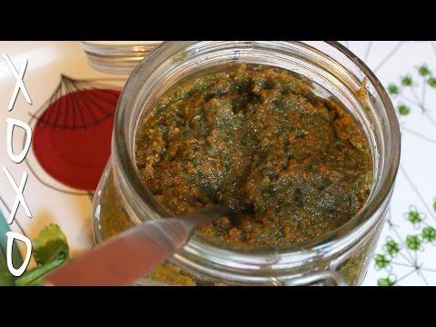 how to make vegetable stock   vegetable bouillon recipe
