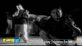 Hay Tristeza En Mi - Luis Mateus , David Rendon y La Nueva Generación /  Discos Fuentes
