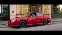 Baby Driver | 'F'u'l'l'HD'M.o.V.i.E'2017'online'uk'Streaming'