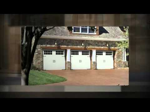 Garage door replacement bolingbrook il 630 423 3661 for Garage door repair bolingbrook