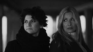Lindt Bennett - Stille (Trailer)
