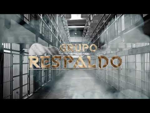Grupo Respaldo - Mi Sentencia (Corridos Cristianos 2019) Video Lyric