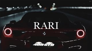 rick ross feat rico richie future type beat rari prod by kidjimi