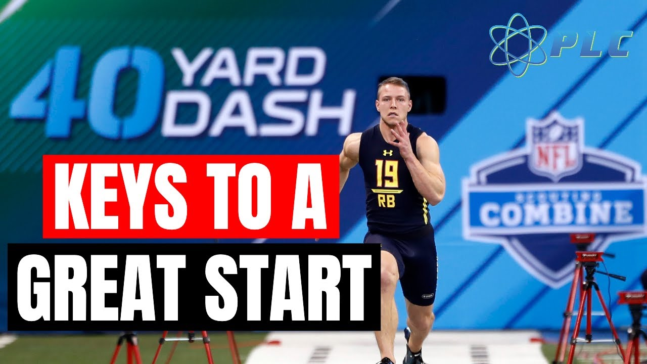 Can Christian McCaffrey stay healthy? That's the key question for ...