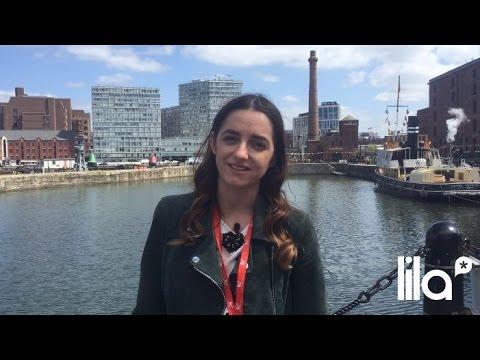 LILA Liverpool | Virtual Fam Trip