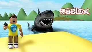 Roblox Squalo Morso ! Gioco di Roblox Konas2002