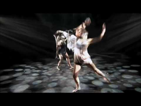 Queen - Bohemian Rhapsody (contemporary dance)