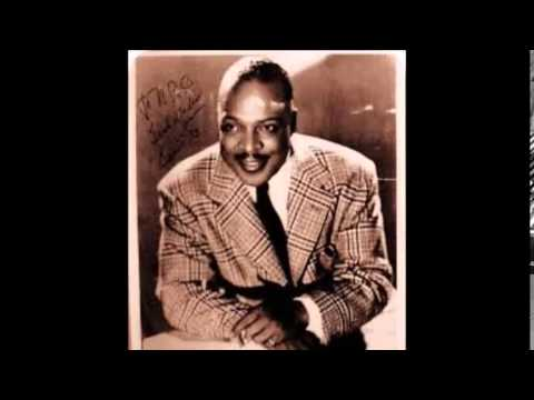 Count Basie --