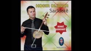 Kürtçe müzik dinle halay