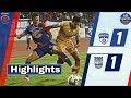 ISL 5 :Match 53 | Bengaluru FC vs Mumbai City FC Match Highlights And Analysis.