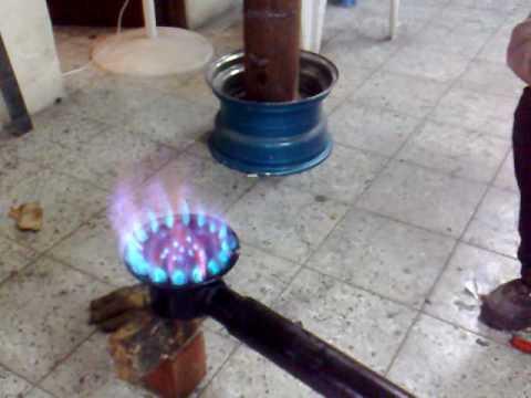 Estufoncookerturbo24h doovi for Fogones industriales a gas