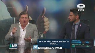 ¿Miguel Herrera a Chivas? Piojo respondió sin pelos en la lengua