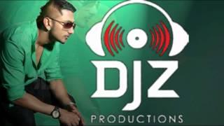 LOVE DOSE Full DJ Song | Yo Yo Honey Singh, Urvashi Rautela | Desi Kalakaar.mp3