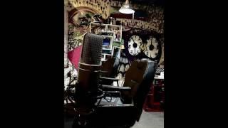 Zemheri ft. Sparki - Hayaller