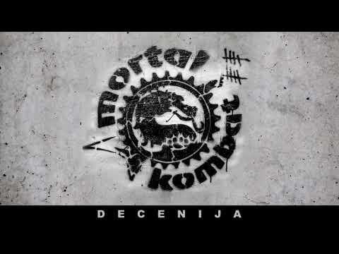 Mortal Kombat - Majka