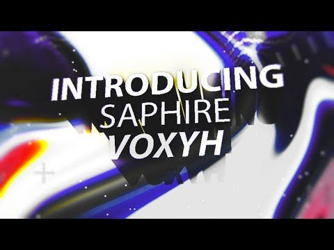 Introducing Sph Voxyh