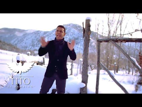 """Tito """"El Bambino"""" El Patrón - Llueve el amor (Official video)"""