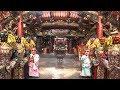 北港朝天宮天上聖母起駕北上 贊境北台灣媽祖文化節