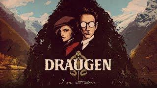 Draugen teaser trailer