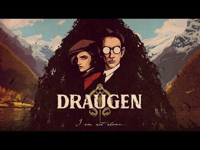 Draugen (видео)