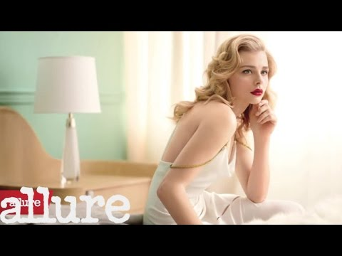 What Reality Show Does Chloë Grace Moretz Love?